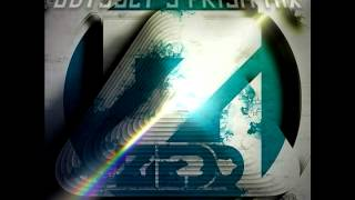 Download Zedd ft. Matthew Koma — Spectrum (Odyssey's Prism Mix) [THANK YOU FOR VOTING!] MP3 song and Music Video