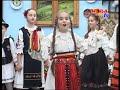 Download ANAMARIA MARIS - Sunt copil de Romanie - HORA TV -