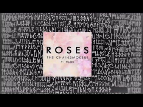 Middle x Roses Mashup (Middle Rose)