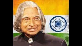 APJ Abdul Kalam/oct 15,apj birthday/அப்துல் கலாம்