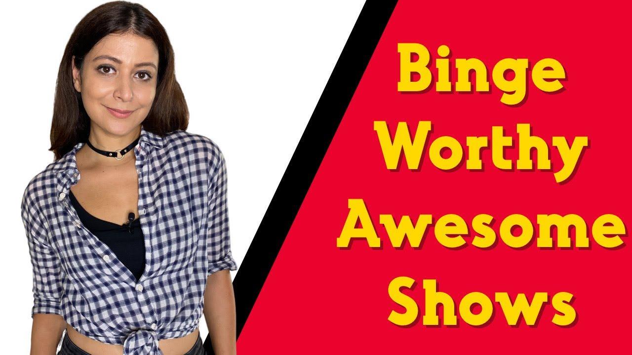 Download 5 Binge Worthy Shows You Wont Regret Watching