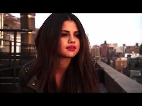 The Way I Loved You | Selena Gomez