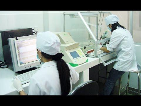 Y tế thông minh Việt Nam - cung cầu hiện ra sao?