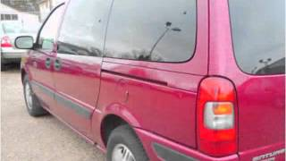 2004 Chevrolet Venture Used Cars Lino Lakes MN