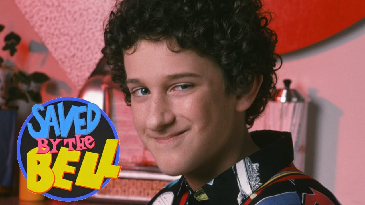 Download 5 Actors From Saved By The Bell Who Have Sadly Died