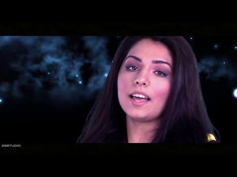 Gingi & Rostás Tünde - Végtelen szerelem | Official ZGStudio video | videó letöltés