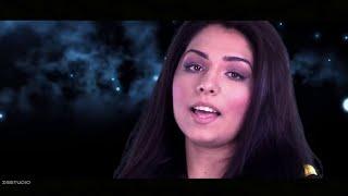 Gingi & Rostás Tünde - Végtelen szerelem | Official ZGStudio video |