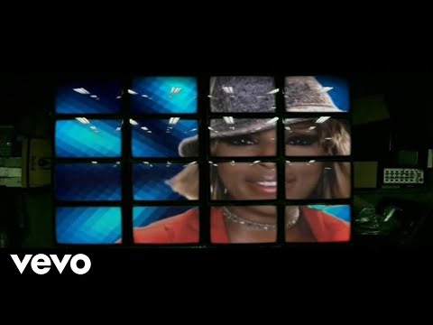 Mary J. Blige - Dance For Me ft. Common