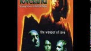 Loveland  -  If only knew what i know now