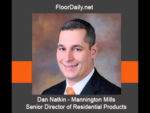 FloorDaily.net: Dan Natkin Discusses Regulations for CARB, Lacey Act & Global Harmonized Labeling