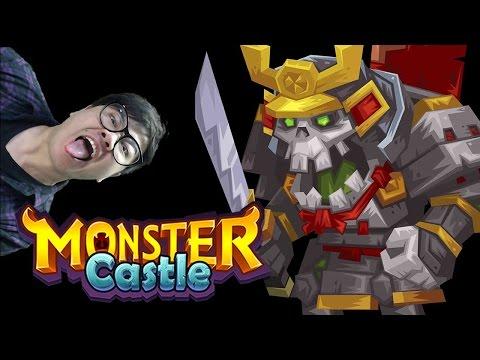 香港第一不是夢!《怪物城堡》