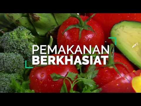 Pelan Tindakan Pemakanan Kebangsaan Malaysia (National Plan of Action for Nutrition) NPANM III