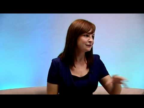 CIPR TV: The Wikipedia debate: will two communities collaborate or collide?