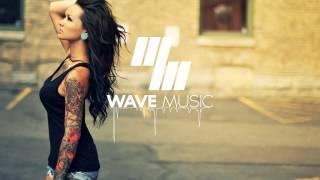 Video Galantis - Gold Dust (Illenium Remix) download MP3, 3GP, MP4, WEBM, AVI, FLV Oktober 2018