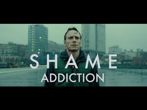 Shame - The Weight of Addiction