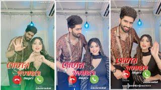 Shivjot New Song Full Screen Status | Chota Number Song Status | Gurlez | New WhatsApp Status 2021