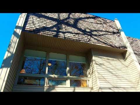 26 Calanas, Hot Springs Village Arkansas D & D properties
