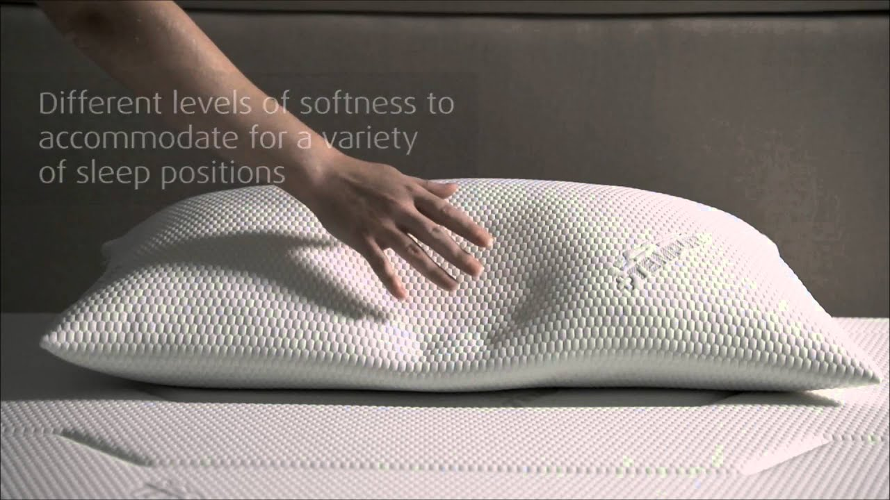 and soft classic uk back tempur cloud traditional pillows comfort pillow cushions