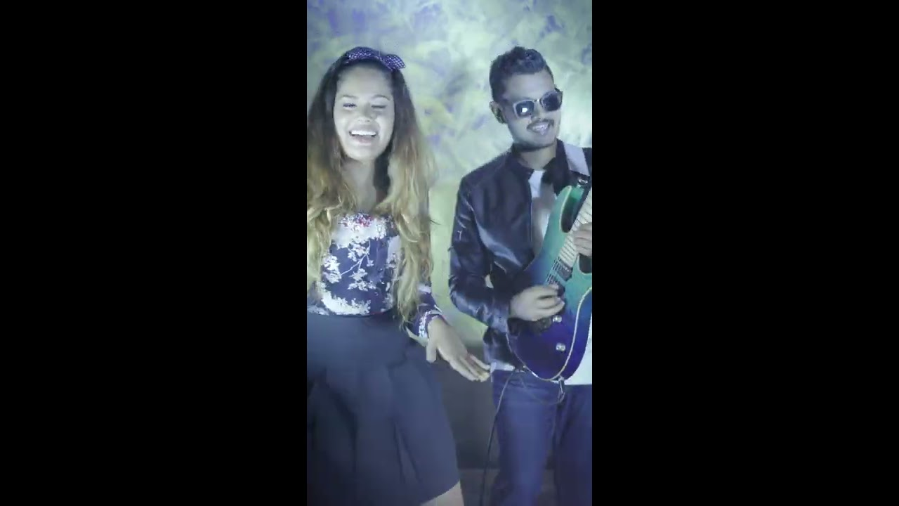 Download Kandam Daasa | කාන්දම් දෑස | Savage Love | Mash up cover | Mayora & Isitha