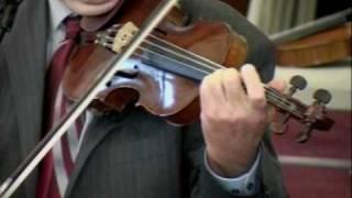 Александр Попов -  Вифлием (Патмос)