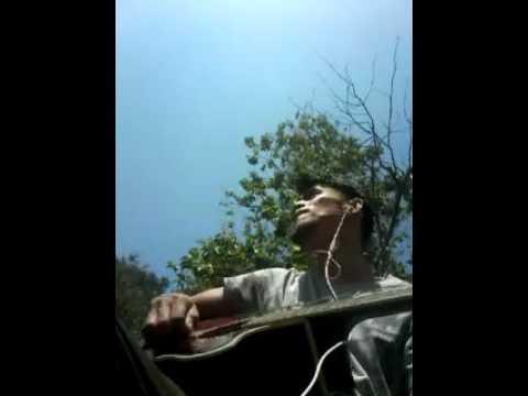 Lagu batak-dang olo au ito sega alani ho-cover by. March Turnip