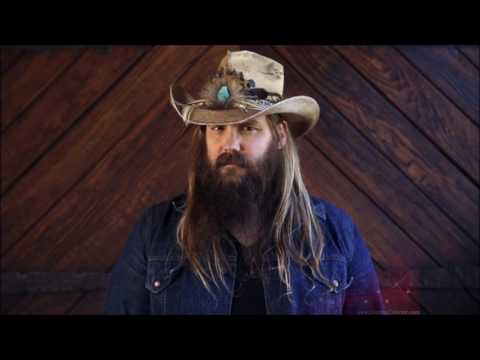 Chris Stapleton   Tennessee Whiskey