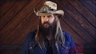 Chris Stapleton   Tennessee Whiskey Video