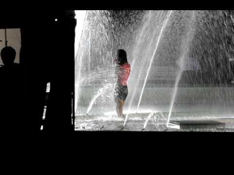 Katy Perry Music Video 'Starstrukk' 3OH!3