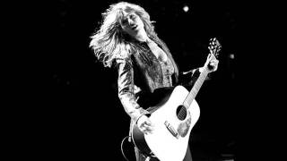 Nancy Wilson - We Meet Again