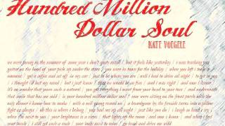 Play Hundred Million Dollar Soul