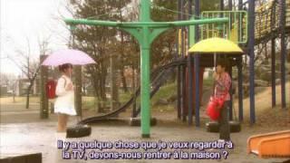 Kanojotono Tadashii Asobikata Part. 01 黒川智花 動画 2