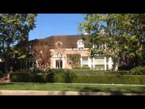 Beverly Hills Real Estate For Sale 2014 Part 1