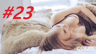 ЛУЧШИЙ ЮМОР В YOUTUBE #23