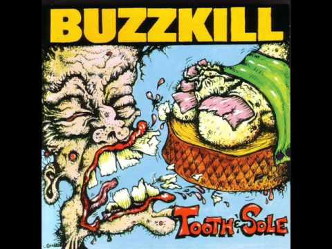 Buzzkill - The Yapper