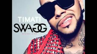 Timati & Timbaland feat. Grooya ft. La La Land ft. Max C - Not All About The Money