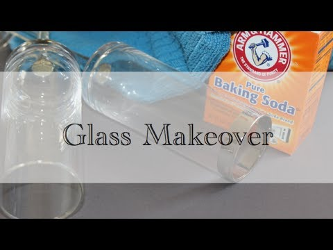 diy-glass-makeover