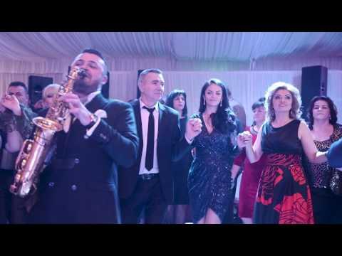 Vest Music - instrumental - Revelionul Artistilor si Muzicantilor 2017