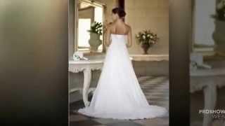 Недоррогие оригинальные  свадебные платья на ALIEXPRESS.  Купить платье