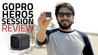 GoPro Hero5 Session Review Is GoPro 39 s New Action Camera the Best One Yet