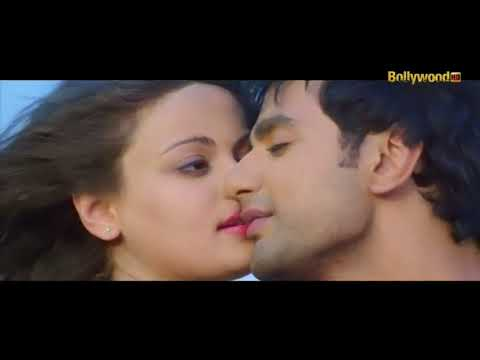 Bezubaan Ishq All Songs|| Timepass