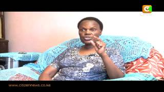 Another Parent Cries Foul Over Loreto Kiambu Saga
