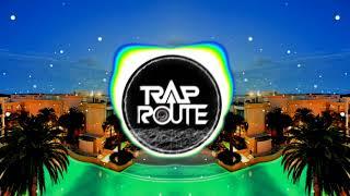 President Coco Jambo Dj Cobra18 Trap Remix