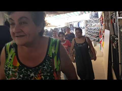 Ереван/ Рынок Малатия/Тапочки и моя Прекрасная Жизнь