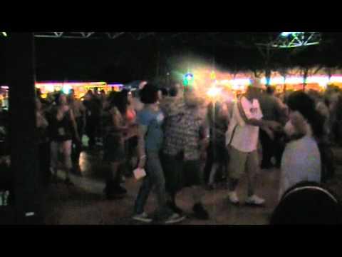 2011 Tejano Conjunto Festival, San Antonio, TX (6)