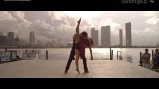 Step Up Revolution ( final scene )