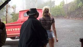 "The Dukes Of Hazzard: A Hardcore Parody...Alexis Texas In ""Run…"