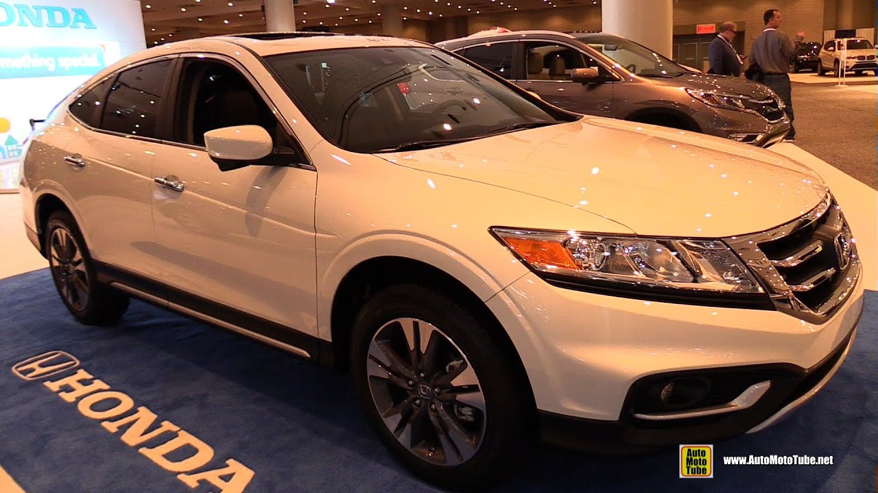 honda from could up come cabin at avancier crosstour close look china interior