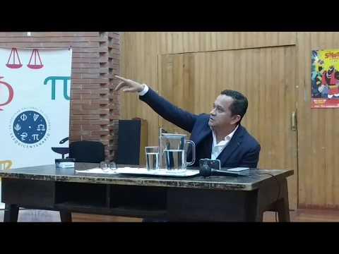 Yuri Buenaventura en académicos de Salsa Al Parque 2017,  parte 1.