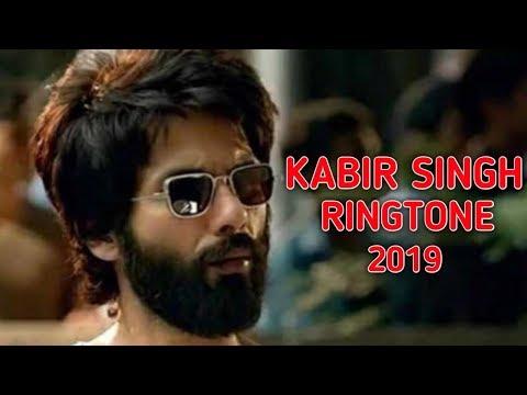 kabir-singh-ringtones-2019-||-download-now-||-trend-tone