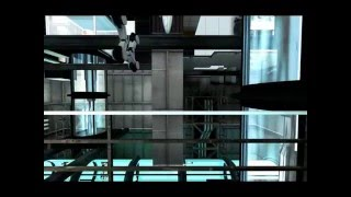 Portal 2 mappack trailer (This is a map for Portal 1)